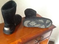 Ugg boots size 38