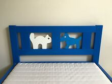 IKEA bed Manly Brisbane South East Preview