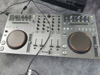 Pioneer DDJ T1 All in one Dj controlller