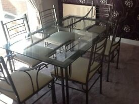 House clearance bargains £295 for the lot!