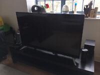 Sharp Full HD 49 Inch LED Flatscreen TV