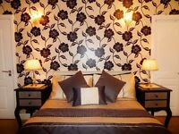 Beautiful En-Suite Room to Rent (5 min walk to uni and 5 min bus to town) Available 15th May
