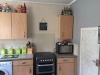 Home swap for 4 bedroom house