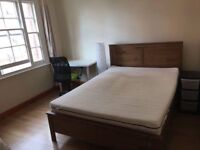 Absolutely Preferable 4 Bed Flat all ready for use.