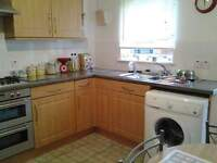 Large 3 Bed House West Lothian For Swap