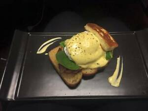 Sorella's Espresso Lounge Toowoomba Toowoomba City Preview