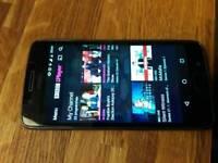 Moto G5 For Sale, sim -free