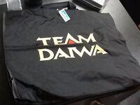 Daiwa net bag