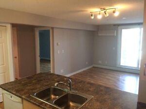 For Rent in South Terwillegar 205-920 156 Street NW Edmonton, AB