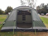 Montana 6 Tent