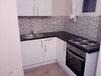 Nice brand new studio flat to let in Archway N19