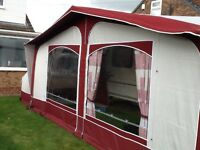 Awning for sale