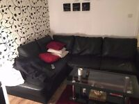 Room to let (Single Room) No DSS No Pets All Bills Inclusive Available Now