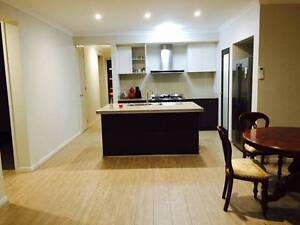 ROOMS FOR RENT/ HOUSESHARE, LOGAN RESERVE, MARSDEN, WATERFORD Logan Reserve Logan Area Preview