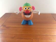 Mr potato Head Toukley Wyong Area Preview