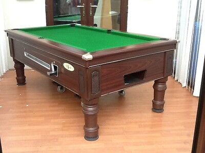 pool table re cloths