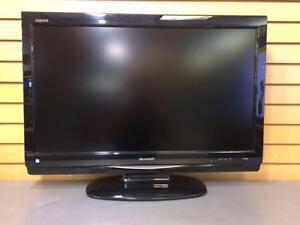 Television 32po SHARP ( B070753 )