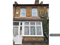 3 bedroom house in Bristow Road, Hounslow East, TW3 (3 bed)