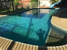 Rooms for rent :) Aitkenvale Townsville City Preview
