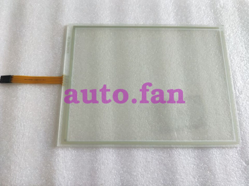 1PCS THA61-MT touchpad