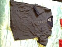 MENS t shirt size XL