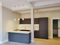 Need a Joiner or kitchen fitter?? Call MKF Bespoke Joinery for your free estimate.