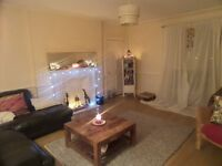 Lovely Double Room in shared flat.