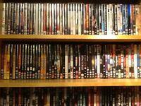 430 dvds on sale