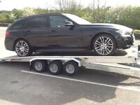 24/7 Car/Van Recovery Services. Covered Car Transportation -Classics-Sports Collection & Delivery