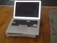 Apple MacBook Air !!cheap!!