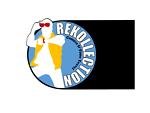 ReKollection_Collectibles