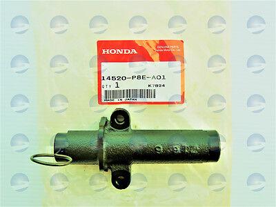 HONDA OEM 14520P8EA01 Engine Valve Adjuster 14520-P8E-A01