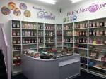 Dotties Sweets And Treats