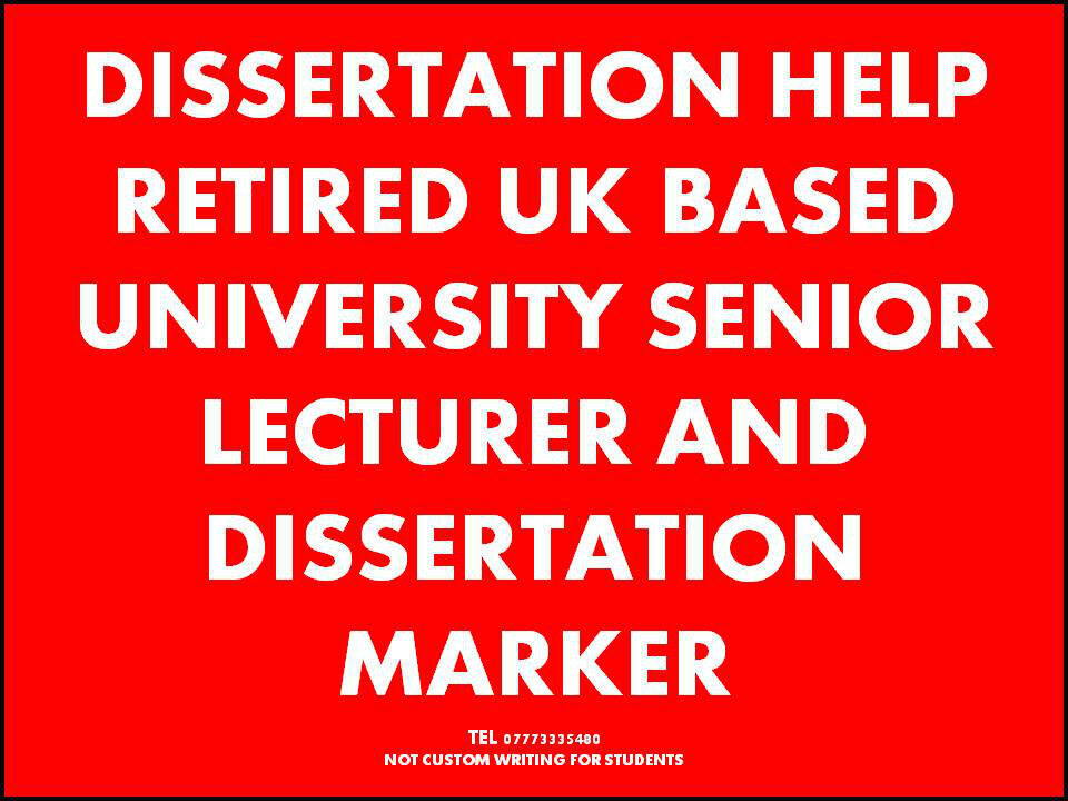 Dissertation research help awards