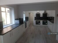 1 bedroom in Demesne Road, Manchester, M16 (#1138110)