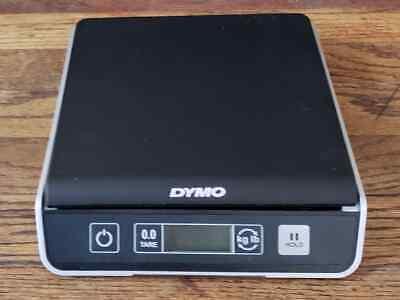 Dymo M10 Digital Postal Scale