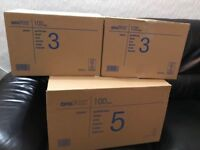 Padded Envelopes Bubble Mailing Bags