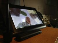 Cintiq 13HD Interactive Display - Graphics Tablet £400