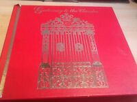Gateway to the Classics box set 10 records