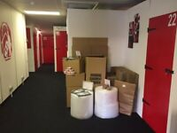 Storage Space Rooms & Units to Rent Hire Let in Brighton and Hove various sizes