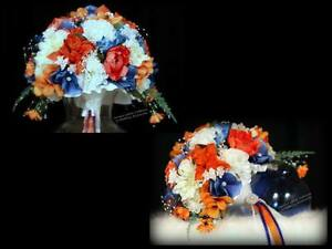 Wedding Bouquets & Boutonneires Kitchener / Waterloo Kitchener Area image 7