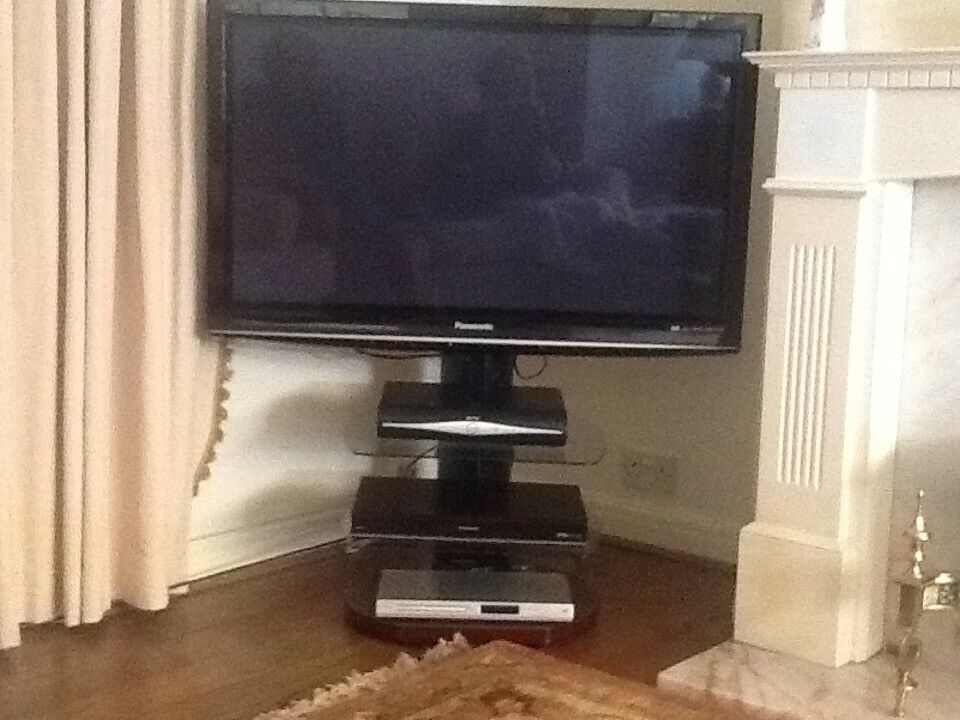 Tv Stand Suitable For Up To 55 Inch Tvs In Kirk Ella East