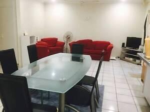 $170/wk room Tiwi Tiwi Darwin City Preview