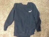 Adidas jumper for sale