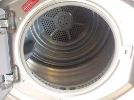 Washing Machine - Whirlpool