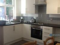 3 bedroom house in Ecclesall Road, Sheffield, S11 (3 bed)