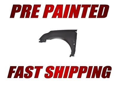 Brand New *Paint to Match* 2010-2016 Cadillac SRX LEFT Fender
