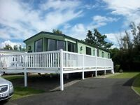 For sale Caravan at Craig Tara 2 bedrooms