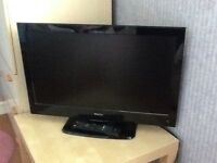 Combi TV for sale