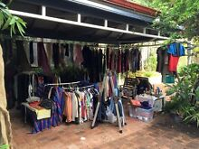 Massive Garage Sale Sun 5th******1500 Bayswater Bayswater Area Preview